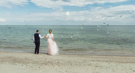 Только две свадьбы со скидкой в 30% в указанный период.