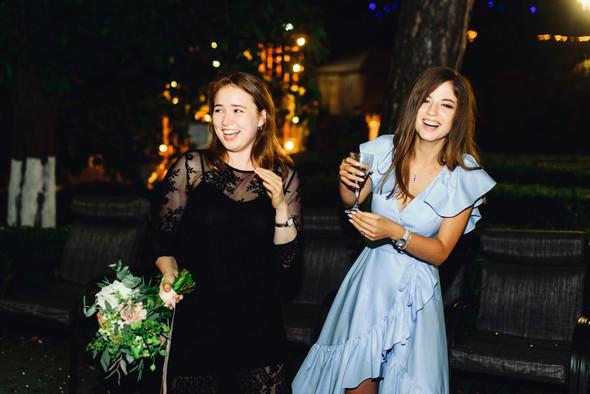 Алексей и Вероника - фото №86