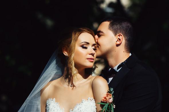 Алексей и Вероника - фото №30
