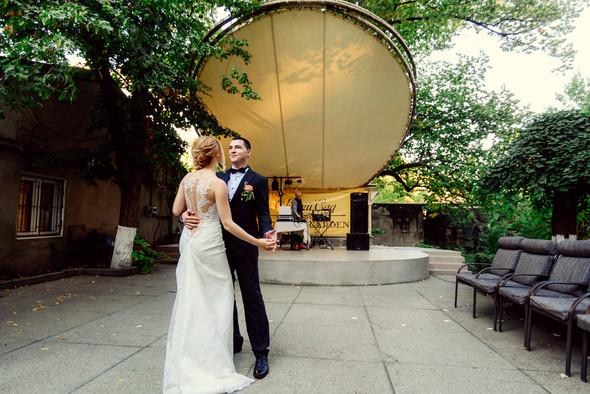 Алексей и Вероника - фото №69