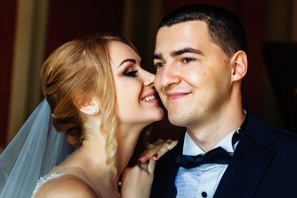 Алексей и Вероника - фото №41