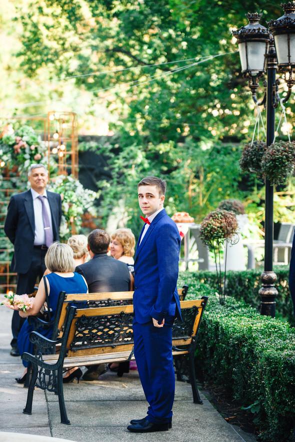 Алексей и Вероника - фото №45