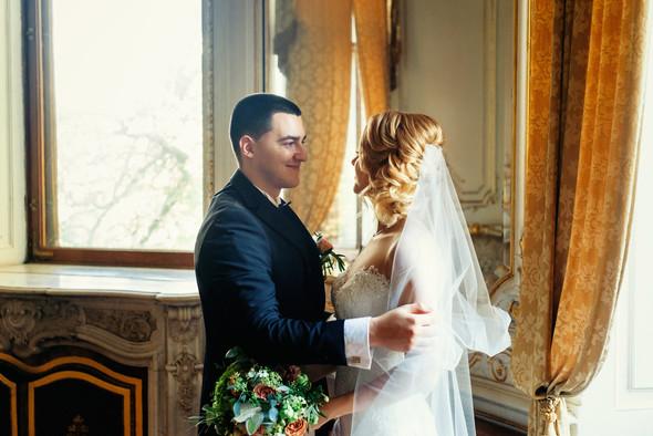 Алексей и Вероника - фото №38
