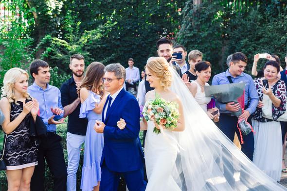 Алексей и Вероника - фото №52