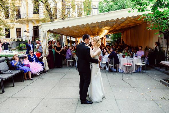 Алексей и Вероника - фото №70
