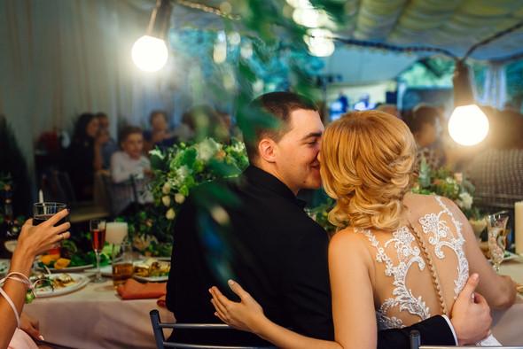 Алексей и Вероника - фото №72
