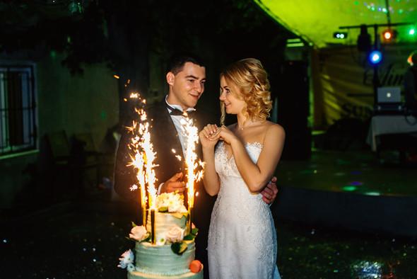 Алексей и Вероника - фото №91