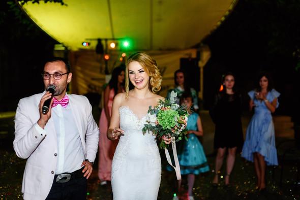 Алексей и Вероника - фото №84