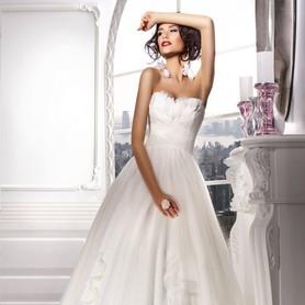 """Свадебные платья """"Vesna"""""""