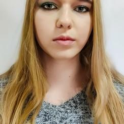 Ольга Шклярук - стилист, визажист в Киеве - фото 2