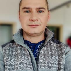 Ольга Шклярук - стилист, визажист в Киеве - фото 3