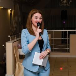 Ведущая - ведущий в Николаеве - фото 3
