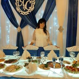 Анастасия Животенко - ведущий в Черкассах - портфолио 3