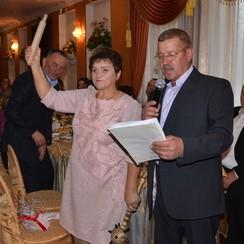Анастасия Животенко - фото 4