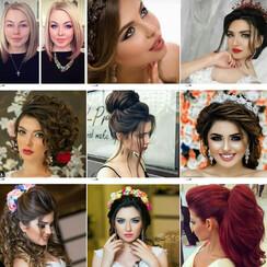 Услуги ведущей и парикмахера-визажиста ( выезд не только по Жт ) - ведущий в Житомире - фото 2