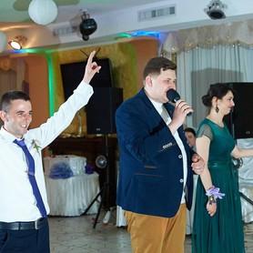 Михаил Денисов - портфолио 3