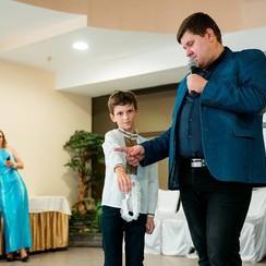 Михаил Денисов - фото 3