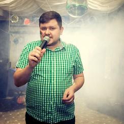 Михаил Денисов - фото 4