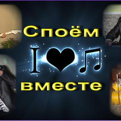 Сергей Канунов - музыканты, dj в Кривом Роге - фото 4