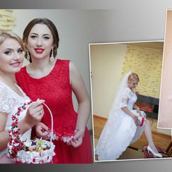Rochelle - фотограф в Тернопольской области - фото 4