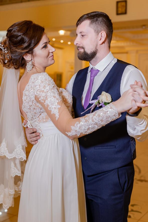 Татьяна и Руслан - фото №26