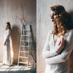 Елена Радион - фото 2