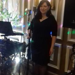 Екатерина Пихур - музыканты, dj в Полтаве - фото 4