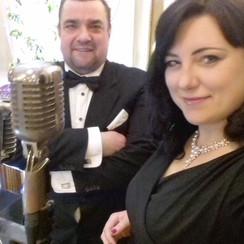 Екатерина Пихур - музыканты, dj в Полтаве - фото 3
