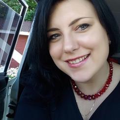 Екатерина Пихур - фото 1