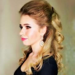 Лариса Макарчук - стилист, визажист в Одессе - фото 1