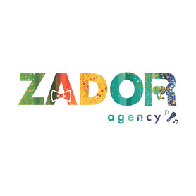 Zador agency