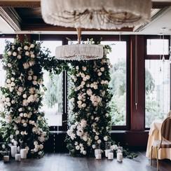 Zador agency - свадебное агентство в Одессе - фото 1