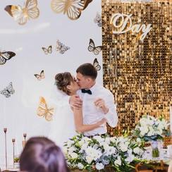"""Свадебное агентство """"Angel"""" - свадебное агентство в Харькове - фото 3"""