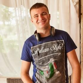 Dj Oleg Show