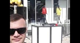Dj Oleg Show - музыканты, dj в Виннице - фото 2