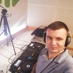 Dj Oleg Show - фото 2