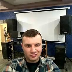 Dj Oleg Show - фото 3