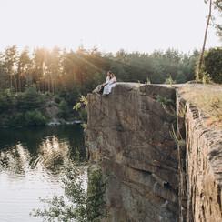 Виталий Бабий - фотограф в Киеве - фото 3