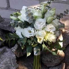 sun-flowers - декоратор, флорист в Запорожье - фото 3