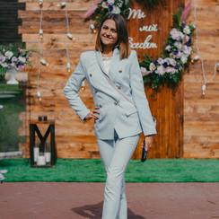 Свадебный организатор - свадебное агентство в Виннице - фото 3