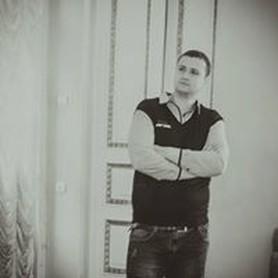 Фотограф Евгений