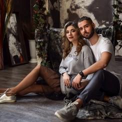 Bardak Photostudio - фотостудии в Харькове - фото 1