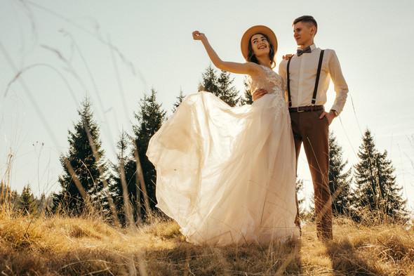 Денис та Татьяна  - фото №10