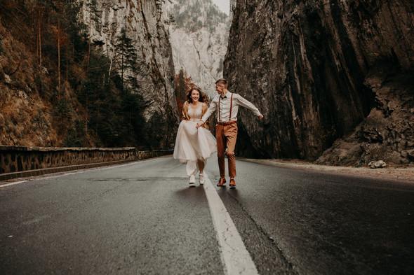 Денис та Татьяна  - фото №23
