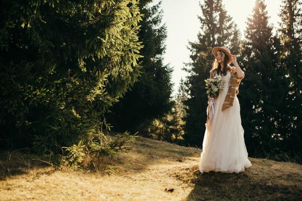 Денис та Татьяна  - фото №3