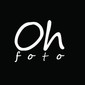 Oh_foto_od