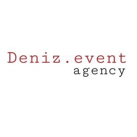 Deniz Event Agency