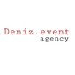 Deniz Event Agency