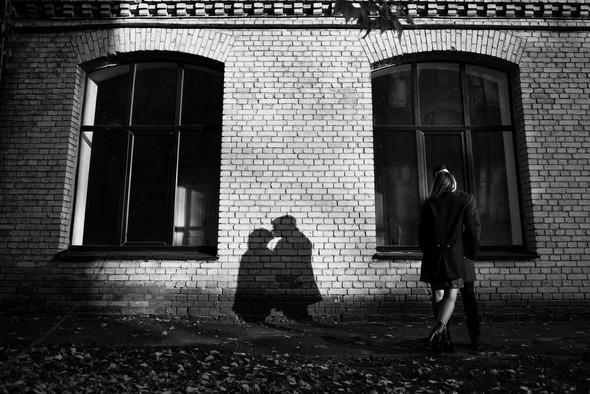 Прогулка  - фото №18