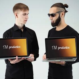 TM PRODUCTION